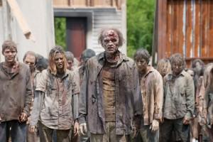 zombies-02